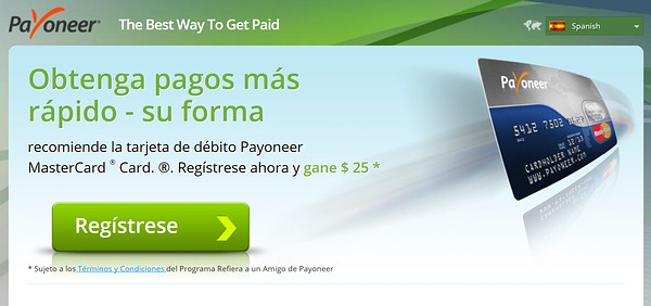 http://yipicae.com/dinero/images/Payoneer_sp_01.jpg