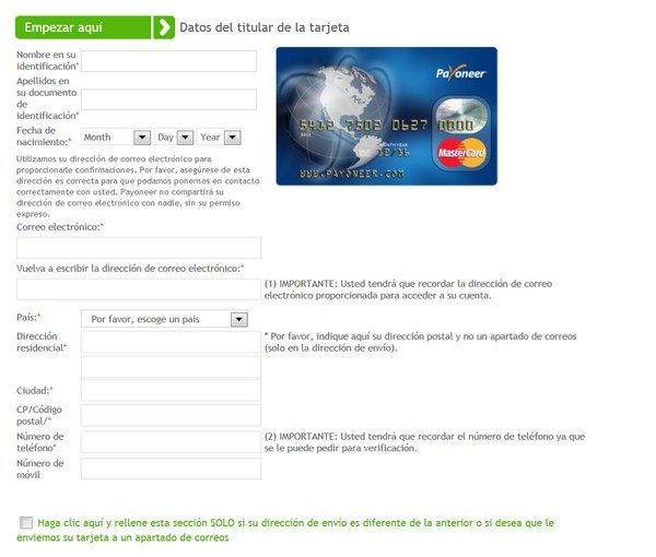 http://yipicae.com/dinero/images/Payoneer_sp_03.jpg